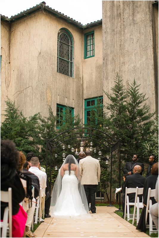 Dresser Mansion Wedding Tulsa Oklahoma_0029