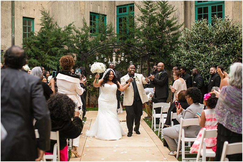 Dresser Mansion Wedding Tulsa Oklahoma_0034