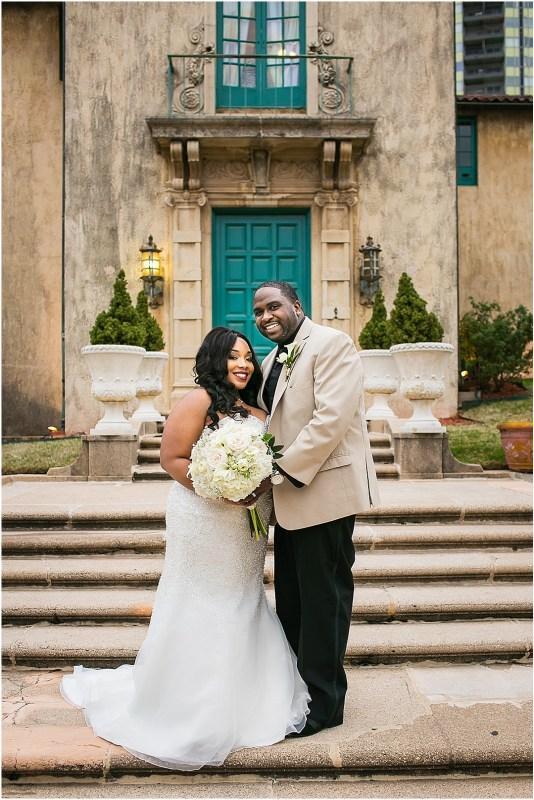 Dresser Mansion Wedding Tulsa Oklahoma_0038
