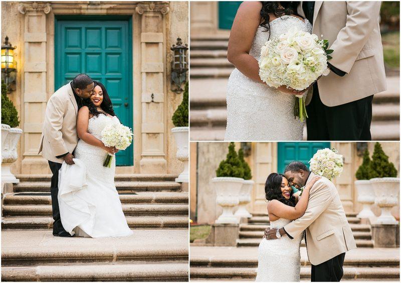 Dresser Mansion Wedding Tulsa Oklahoma_0039