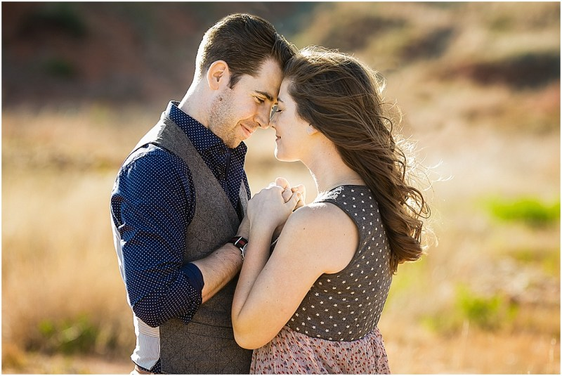 Gloss Mountain State Park Engagement Session Enid Oklahoma Tulsa Wedding_0050