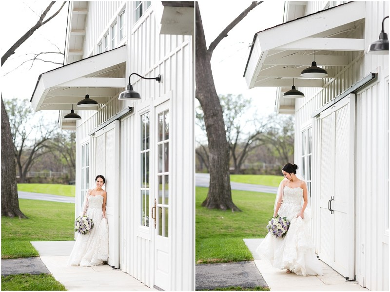 Spain Ranch Wedding Bridal Tulsa Oklahoma Jenks_0002