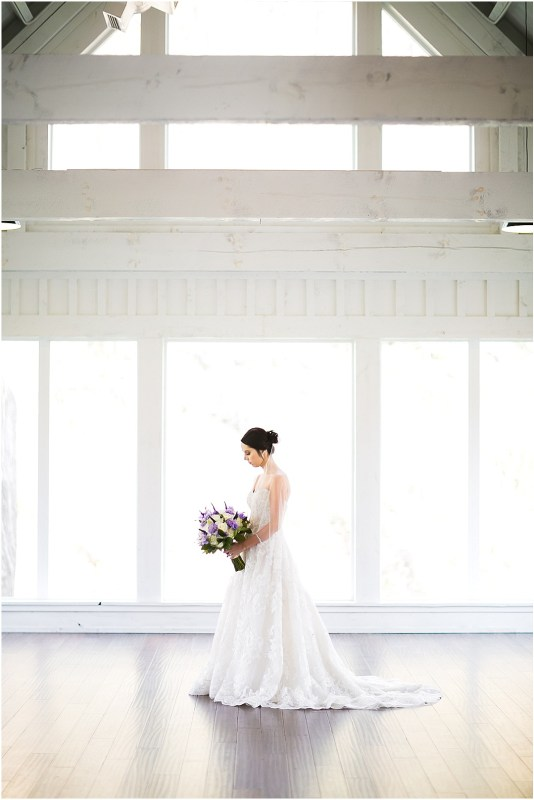 Spain Ranch Wedding Bridal Tulsa Oklahoma Jenks_0008