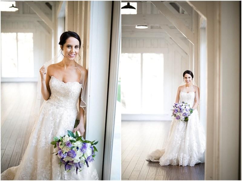 Spain Ranch Wedding Bridal Tulsa Oklahoma Jenks_0013