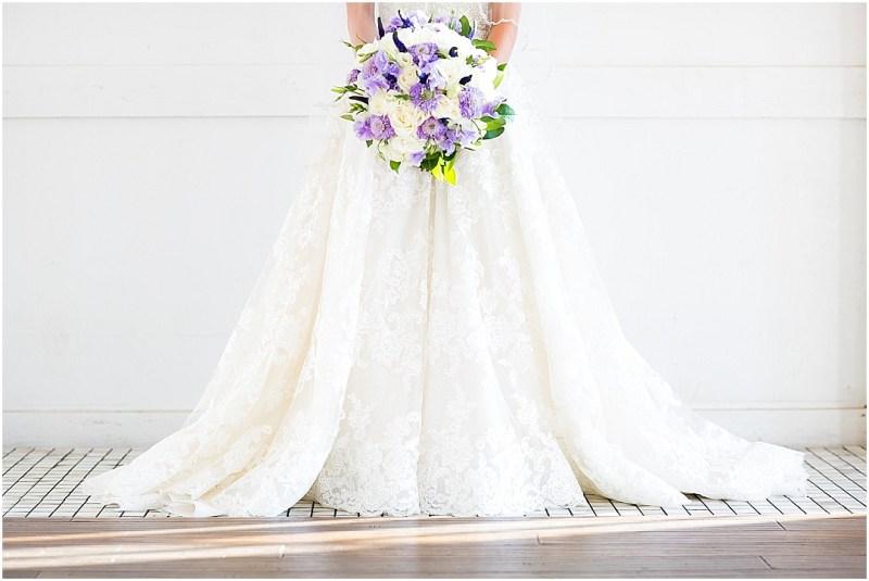 Spain Ranch Wedding Bridal Tulsa Oklahoma Jenks_0019