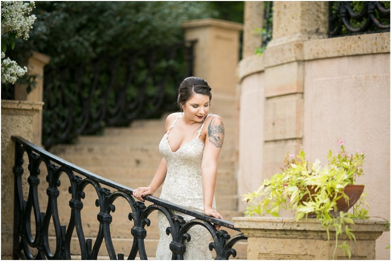 Philbrook Museum of Art Wedding Bridal Picturesque_0003