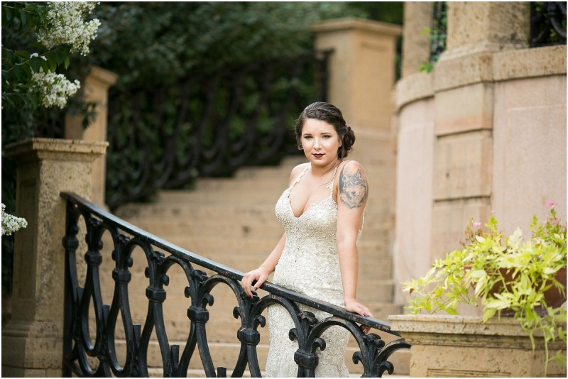 Philbrook Museum of Art Wedding Bridal Picturesque_0005