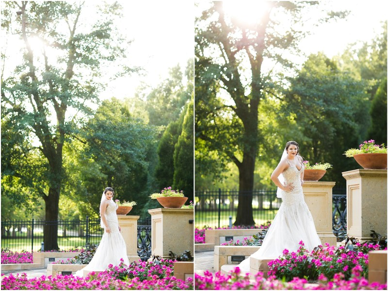 Philbrook Museum of Art Wedding Bridal Picturesque_0010