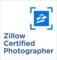 Zillow Certified Photographer | PictureThatProperty.com