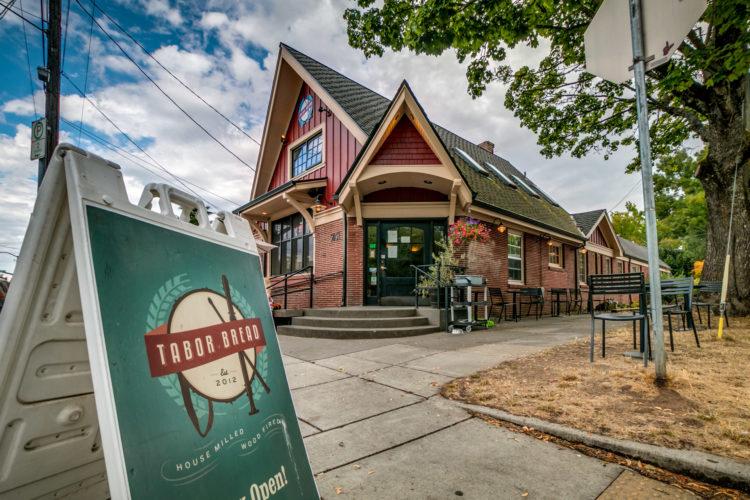 SE Portland Neighborhood-WEB-2