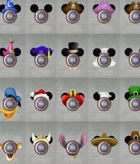Disney Cruise Doors & Disney Cruise Door Decorations Lille ...