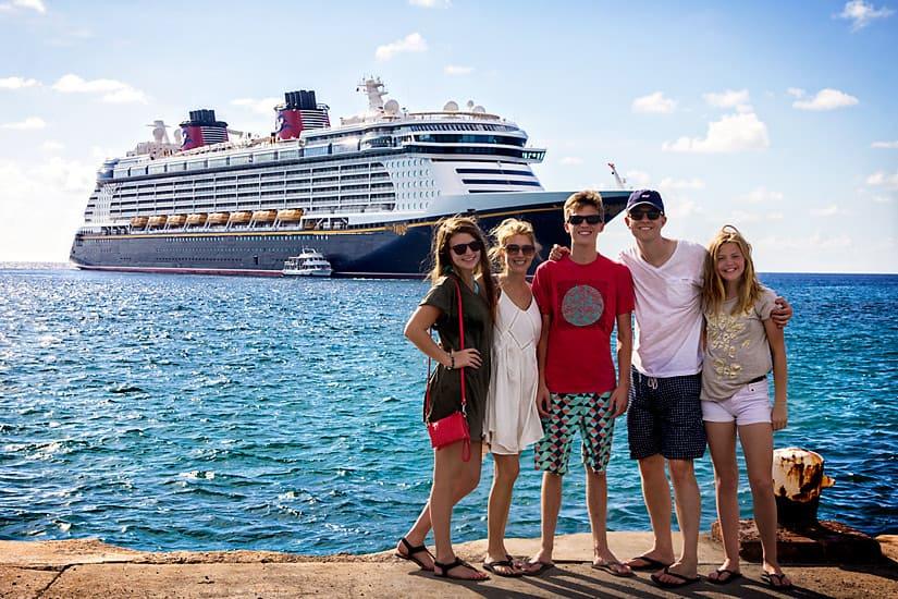 101 Magical Disney Cruise Tips Secrets And Hacks July