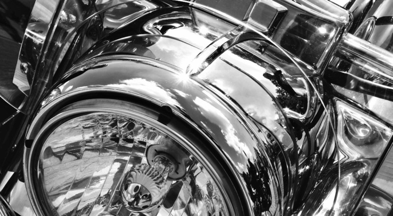 Headlight_Motorbike_by_picturetom.com