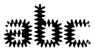 Online Font Effects