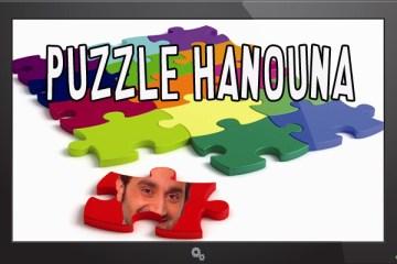puzzle-hanouna