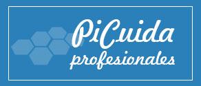 Ir a la web para profesionales