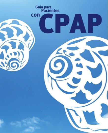 ¿Qué es una CPAP?: Guía para pacientes con apnea del sueño