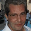 Foto del perfil de Francisco Igorra Rodríguez
