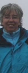 Foto del perfil de Nani Granero