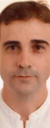 Foto del perfil de Alejandro Granados Alba