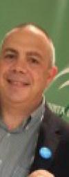 Foto del perfil de Cipriano Viñas Vera