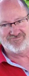 Foto del perfil de Paulino Lopez Campos
