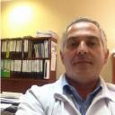 Foto del perfil de Jorge Monzó Eyzaguirre
