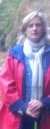 Foto del perfil de María Rodríguez Herrera