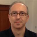 Foto del perfil de José María Porras Pastor