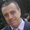 Foto del perfil de Francisco Javier Pérez Cabezas