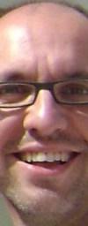 Foto del perfil de juan pedro oliva contero