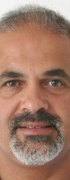 Foto del perfil de Antonio Alcalde