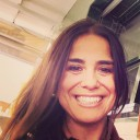 Foto del perfil de Mónica Casado Daza
