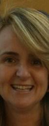 Foto del perfil de Susana Padín López