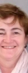 Foto del perfil de Arancha Altuna López