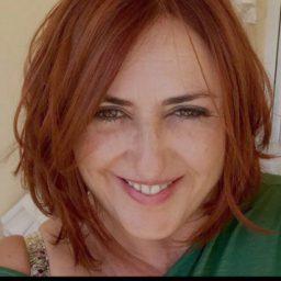 Foto del perfil de Yolanda Morcillo Muñoz
