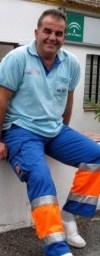 Foto del perfil de Rafael Maroto Gallego