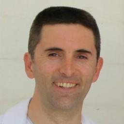 Foto del perfil de Antonio Díaz Valenzuela