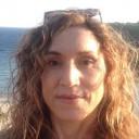Foto del perfil de Delia Peñacoba Maestre