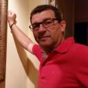 Foto del perfil de Juan Antonio García Sánchez