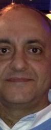 Foto del perfil de JUAN MANUEL LAGUNA PARRAS