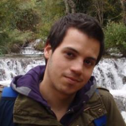 Foto del perfil de Adrián García Montero