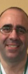 Foto del perfil de Juan Miguel González Gallardo