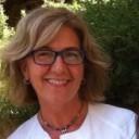 Foto del perfil de Nieves Bel Peña