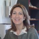 Foto del perfil de Ana Belén Rodriguez García