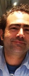 Foto del perfil de José Luis Gutiérrez Sequera