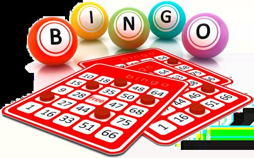 Astuces Pour Gagner Au Bingo Bingo Et Casino En Ligne