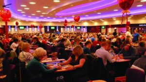 Mecca-Bingo-players