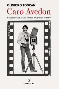 Fotografi famosi - Oliviero Toscani