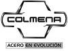 Máquinas empacadoras, Pidco de Colombia, Máquinas